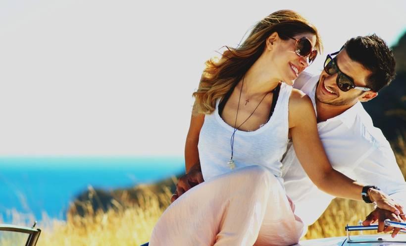 nextday-wedding-gamos-siros-greece_0004