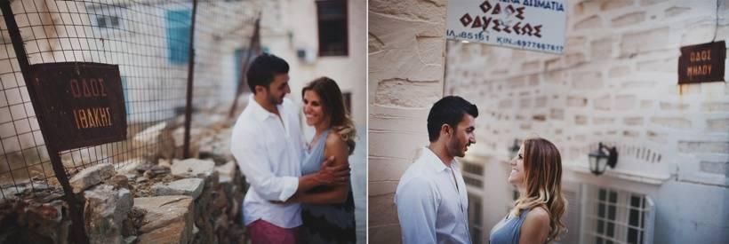 nextday-wedding-gamos-siros-greece_0025
