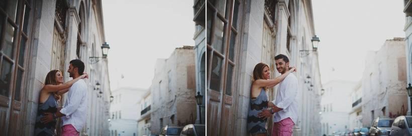 nextday-wedding-gamos-siros-greece_0027