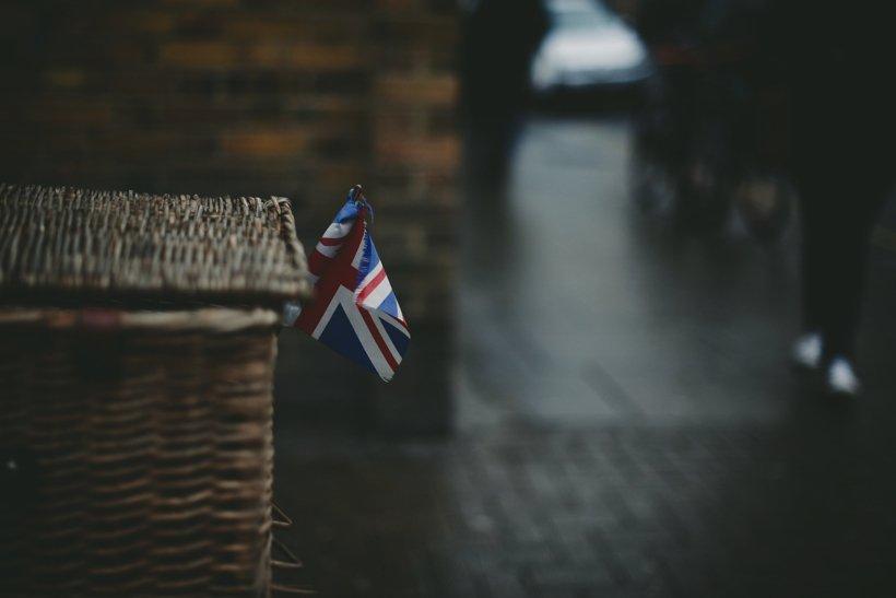 London_UK_Wedding_PreWedding_BigBen45