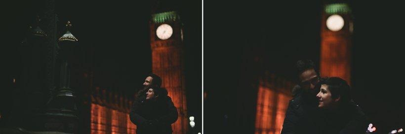 London_UK_Wedding_PreWedding_BigBen68