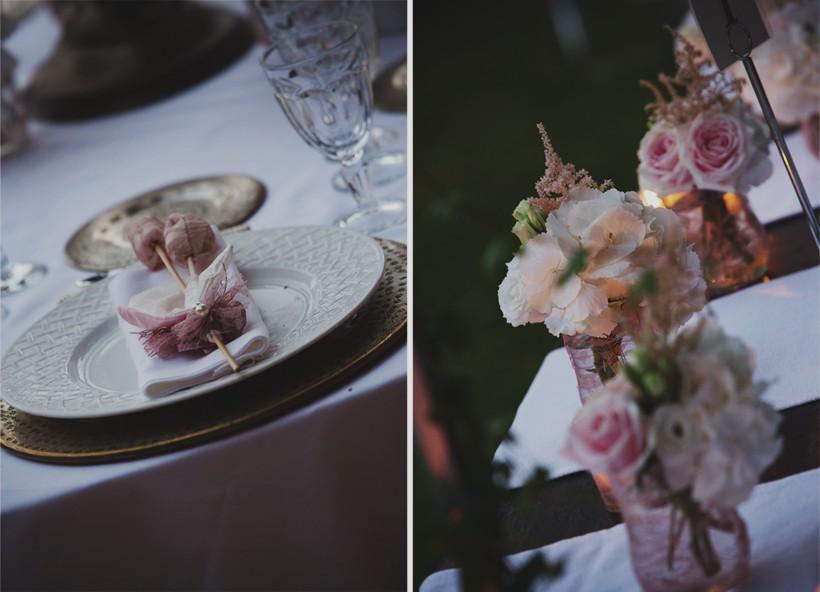 wedding-nasioutzik-athens-cpsofikitis-0062