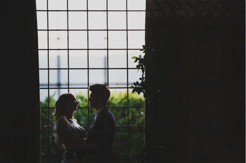 wedding-nasioutzik-athens-cpsofikitis-0091