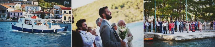 cpsofikitis-wedding-photographer-ithaki-greece-summer-0086