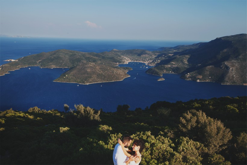 cpsofikitis-wedding-photographer-ithaki-greece-summer-0143