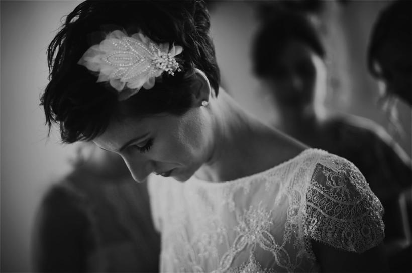 cpsofikitis-wedding-photographer-sifnos-weekend-escape-0035