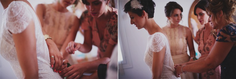cpsofikitis-wedding-photographer-sifnos-weekend-escape-0036