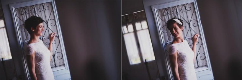 cpsofikitis-wedding-photographer-sifnos-weekend-escape-0041