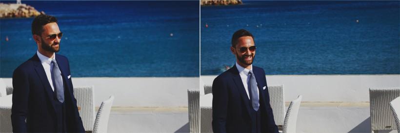 cpsofikitis-wedding-photographer-sifnos-weekend-escape-0060