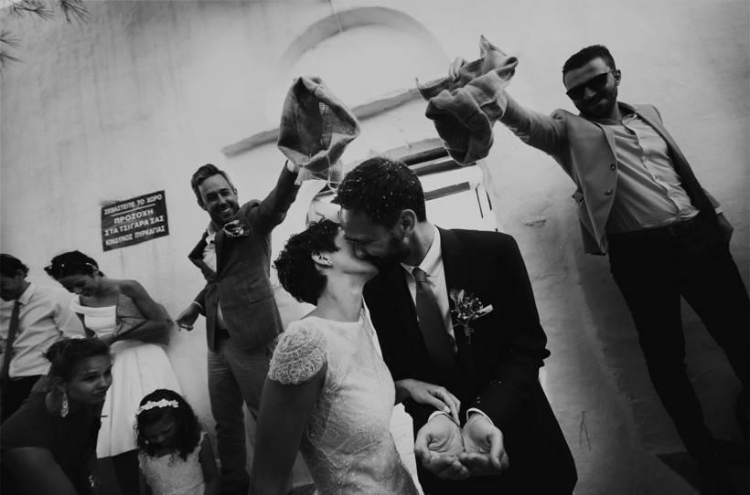 cpsofikitis-wedding-photographer-sifnos-weekend-escape-0109