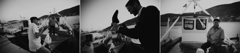 cpsofikitis-wedding-photographer-sifnos-weekend-escape-0118