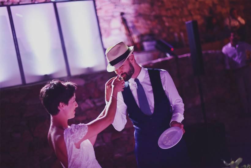 cpsofikitis-wedding-photographer-sifnos-weekend-escape-0151