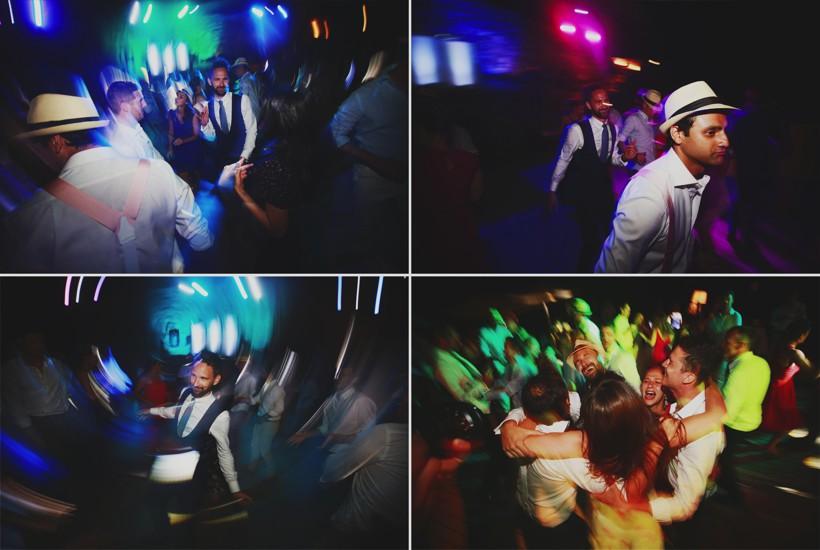 cpsofikitis-wedding-photographer-sifnos-weekend-escape-0153