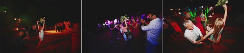 cpsofikitis-wedding-photographer-sifnos-weekend-escape-0154