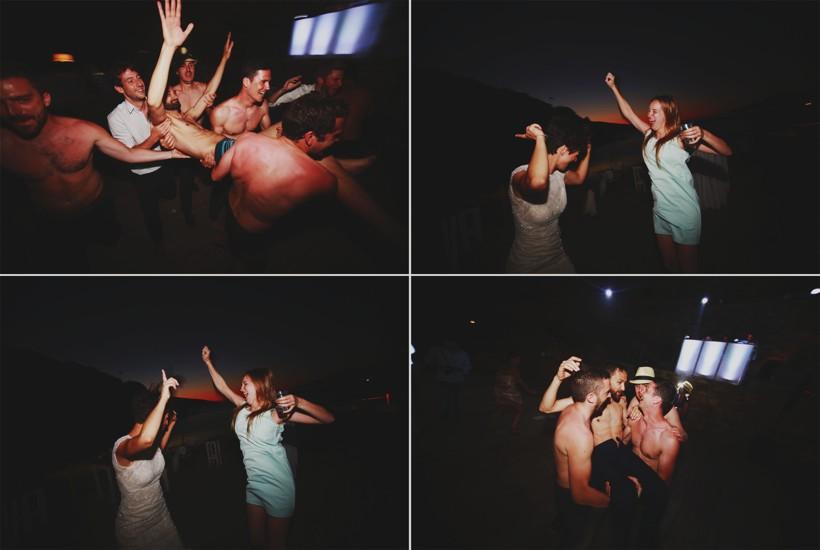 cpsofikitis-wedding-photographer-sifnos-weekend-escape-0166