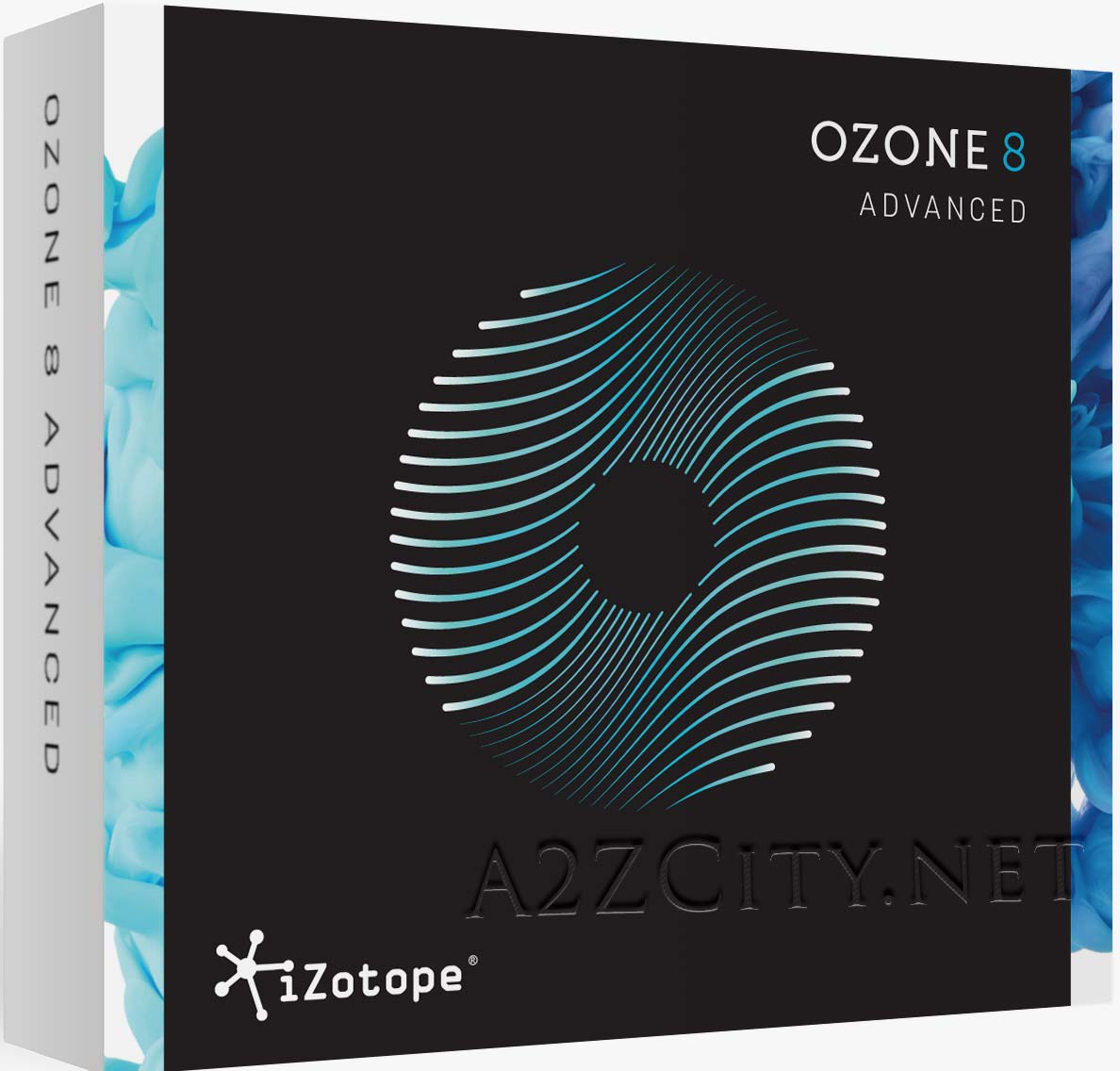 izotope ozone 8 crack download