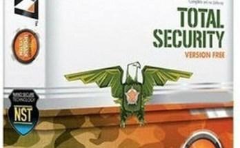 k7 Total Security Crack + Serial Key Full Free Download