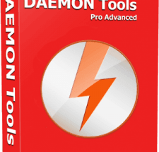 DAEMON Tools PRO 8.2 Crack Keygen Full Version Download