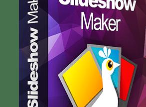 Movavi SlideShow Maker 3 Crack + Activation Key Download