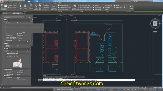 Autocad 2018 Crack Keygen With Product Key Download