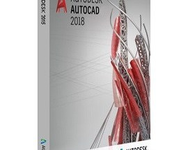 Autocad 2018 Product Keys Working 100%
