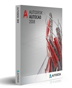 Autocad 2018 Product Keys Working 100%