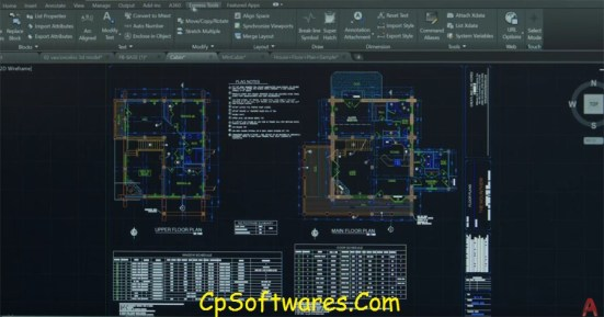 Autodesk Autocad 2018 Crack Keygen Full Version Download