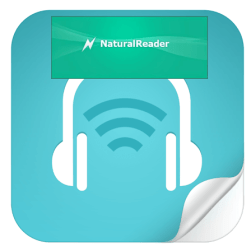 Natural Reader Crack Serial Key Full Version Free Download