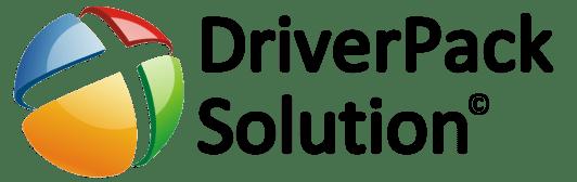DriverPack Solution Crack