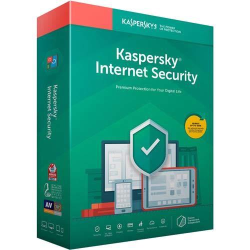 Kaspersky Internet Security Crack Archives