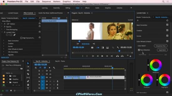 Adobe Premiere Pro License Key