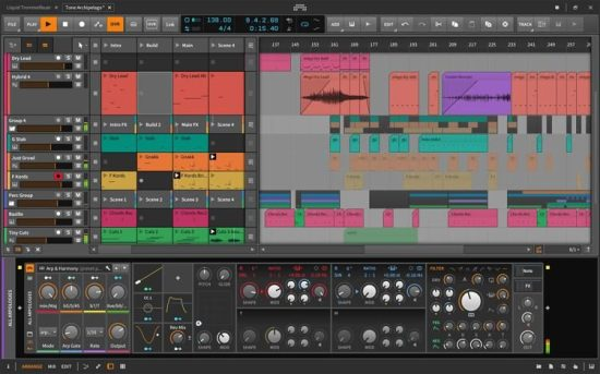 Bitwig Studio Product Key