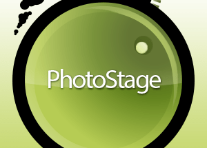PhotoStage Slideshow Producer Crack