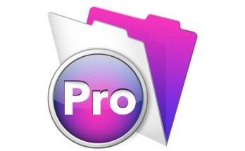 FileMaker Pro Key