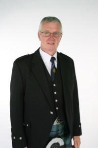JohnBrennan