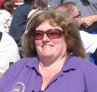 MaureenParis