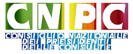 Consiglio Nazionale dei Presidenti di Consulta (1/4)