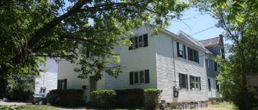 We Offer A Large Selection Of Homes And Apartments For In Ithaca Near Cornell University Diffe Al Units Have Amenities Such As