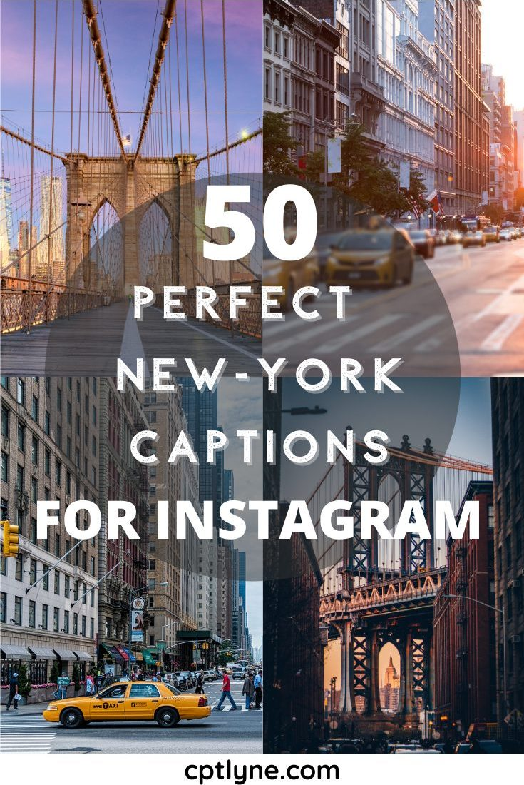 Check those 50 Perfect new york captions for your next viral instagram post! | new york city aesthetic | new york quotes instagram | new york quotes travel | new york quotes dreams | new york quotes funny | new york quotes gossip girls | new york instagram captions | new york travel photography | new york quotes wallpaper
