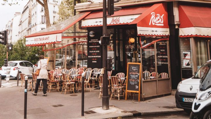 tips and hacks to visit paris