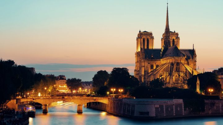 10 Top Mistakes To Avoid In Paris, France