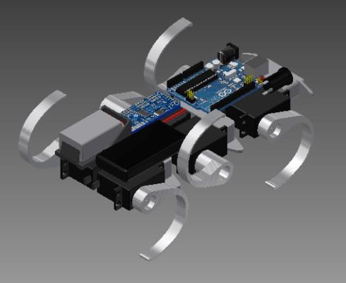 Rover_CAD_1