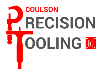 Coulson Precision Tooling, Inc.