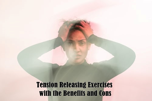 Tension & Trauma Release Exercises, the Benefits and Challenges