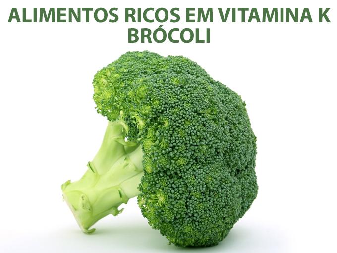 Resultado de imagem para imagens sobre a vitamina k2