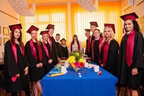 absolvireLiceu2016l1