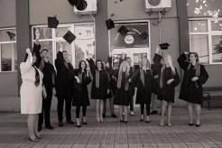 absolvireLiceu2016l11