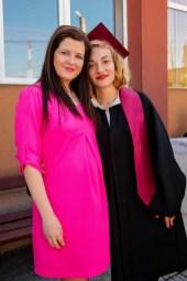 absolvireLiceu2016l20