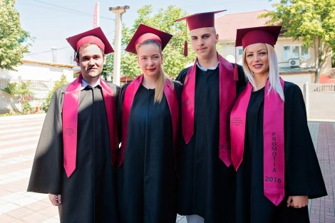 absolvireLiceu2016l23