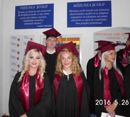 absolvireLiceu2016l4